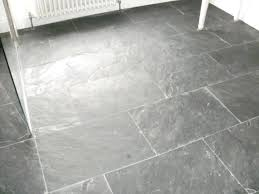 faux slate tile inspirational faux slate floor tiles