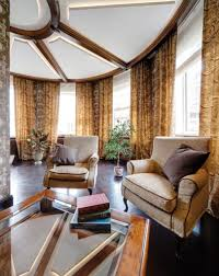 Plaster Of Paris Ceiling Designs For Living Room Design Of Paris Best Design Restaurants In Paris Duplex