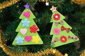Printable Christmas Tree Christmas Tree Templates Free Printable Templates