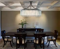 rectangular dining room light. Dining Room Lighting Rectangular Light Fixture For Rooms C