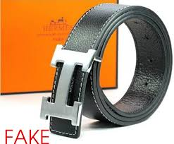 types of belt buckles. color and leather type. fake hermes constance h buckle belt types of buckles