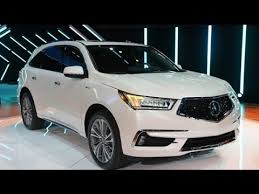 2018 acura mdx price. perfect acura 2018 acura mdx in acura mdx price p