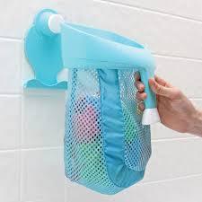 fullsize of fashionable bath toy storage bucket bathtub net x home designovnblog com bath toy net