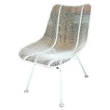 lovely patio chair repair mesh and outdoor 35 patio furniture covers
