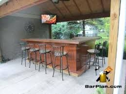 basement wet bar under stairs. Appealing Out Door Wet Bar Outdoor Covered Y3486360 . Regular Basement Under Stairs I