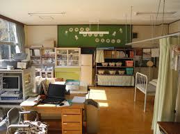 School Clinic Decorations Similiar Elementary School Nurse Keywords
