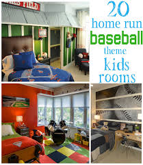 boys baseball bedroom ideas. Boys Baseball Theme Rooms Design Dazzle In Bedroom Decorations Ideas