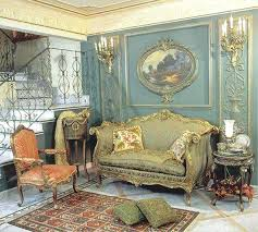 french wall art french wall decor 1 home design and vintage decorating ideas with furniture french french wall art