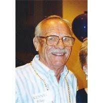 Share Obituary for Kenneth Riley | Franklin, OH
