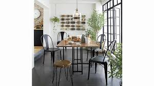 crate and barrel dining room chairs fresh crate and barrel kitchen table elegant asian interior inspirations