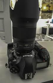 tokina opera 50mm f 1 4 ff full frame dslr lens review nikon rumors