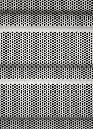 sheet metal texture sheet metal images pixabay download free pictures