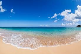 beach. Beautiful Beach Sunset Beach Intended