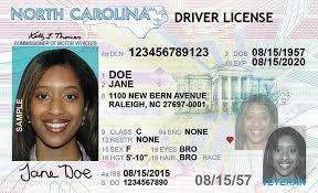 Nc Dmv Road Signs Chart 2019 Free North Carolina Dmv Road Signs Permit Practice Test 2019