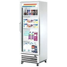freestanding beverage center beverage center cabinet commercial beverage cooler glass door freestanding beverage center used commercial