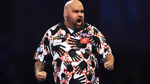 He was the absolute legend of the game who has played within the professional darts corporation (pdc) from 2012 to 2021. 3wptnuiwntbe M
