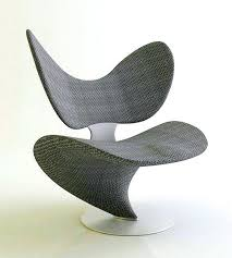 modern funky furniture. Modern Chair Design Concept Armchair 1 Social Magazine Funky Furniture Plans . For Lovers U