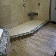 wood floor tiles bathroom. 1 2 3 Wood Floor Tiles Bathroom