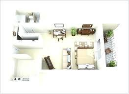 1 Bedroom Or Studio For Rent Studio Or One Bedroom Apartment Ideas For One  Bedroom Apartment