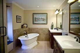 Atlanta Bathroom Remodel Bathroom Design Kitchen Bath Concepts Unique Utah Bathroom Remodel Concept
