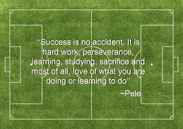 Soccer Motivational Quotes New Motivational Quotes For Soccer Best Quote 48