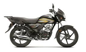 honda cd motorcycles 2015. Fine Motorcycles Honda Cd 110 Dream Black Cabin Gold On Motorcycles 2015 4