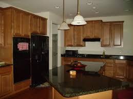 new construction choice of hardwood flooring kitchen 3 jpg