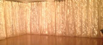 lighting curtains. custom light curtains in 8u0027 x lengths can be connected to build lighting r