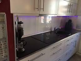 Great Blende Küche Einfach S L