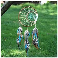 Cherokee Indian Dream Catcher NATIVE AMERICAN Authentic Cherokee Dream Catcher 100 inch 100100 83
