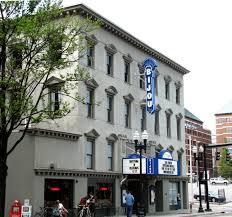 Bijou Seating Chart Bijou Theatre Knoxville Tennessee Wikipedia
