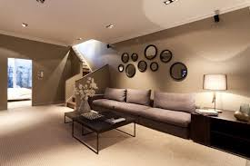 Captivating Light Brown Paint Living Room 92 About Remodel Home Design  Ideas with Light Brown Paint Living Room