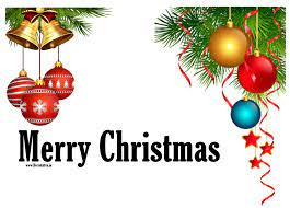 Merry Christmas HD Wallpapers Happy ...