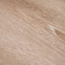 premium 4 2mm boston oak embossed waterproof luxury vinyl flooring 314410