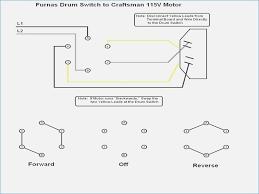 49 elegant smith and jones electric motors wiring diagram how to allen bradley drum switch wiring diagram best famous reversing