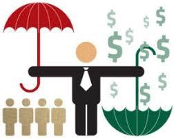 Что такое обязательное социальное страхование Обязательное  Источник средств в данном случае взносы на обязательное для граждан соц страхование которые страхователи выплачивают в фонды
