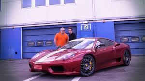 ferrari 360 challenge stradale. i drive the ferrari 360cs on track, best sounding v8 - youtube 360 challenge stradale