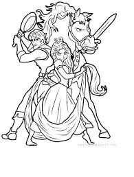 Disney Cruise Coloring Pages Cruise Ship Coloring Pages To Print