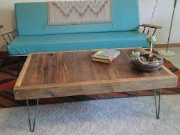 charming reclaimed wood coffee table diy and furniture extraordinary reclaimed wood coffee table diy ideas
