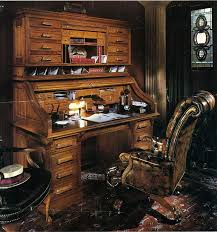 antique desks for home office. i have wanted a roll top desk all my life one day swear antique desks for home office