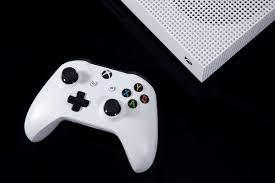 DÜZELTME: Xbox One S açılmıyor veya kapanmıyor - Düzelt