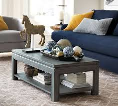 dark wood furniture. roll over image to zoom dark wood furniture