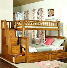 bunk bed ikea image of bunk beds bunk bed ikea canada
