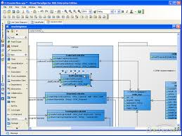 visual paradigm for uml pe windows 21531 2 jpeg uml diagram tool mac auto wiring diagram schematic 860 x 645
