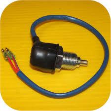 Reverse Or Neutral Back Up Light Switch For Toyota Land Cruiser Fj40 69 74