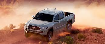 West Coast Toyota | New & Used Cars in Long Beach, CA