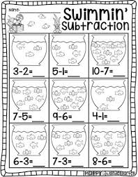 together with Best 25  Parent notes ideas on Pinterest   Parent teacher additionally Cool Math Activity for Kids   Math activities  Equation and Math furthermore FREE  Christmas Math Word problems  Perfect for December math likewise Best 25  Kindergarten math activities ideas on Pinterest additionally  moreover Top 10 Math Websites for parents and kids as well This is a great link  Grade 2 Mental Math   50 different as well Best 25  Homework ideas ideas on Pinterest   Spelling centers moreover  besides Best 25  Math worksheets ideas on Pinterest   Grade 2 math. on best work images on pinterest activities at home and what are some good math world problems for th graders top websites parents kids worksheets free addition mental to stress grade is helpful educational media
