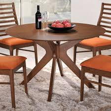 extraordinary round table for 8 24 vintage dining art ideas to contemporary square room seats with glass