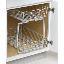 Kitchen Shelf Organization Rare Cabinet In The Kitchen Tags Kitchen Cabinets Design Kitchen