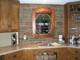 Full Size of Olympus Digital Camera Stacked Stone Backsplash Kitchen ...